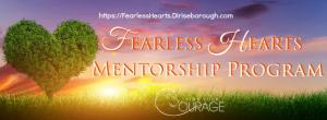 9048267a3303e6ae5a76d3f7574725e91447d199_fearless banner 650x240 website
