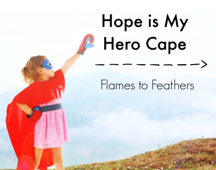 hope-is-my-hero-cape